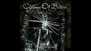 Children Of Bodom - Hell Is For Children - Pat Benatar(cover)