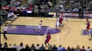 Nba Top 10 ot 02.07.2010 part2