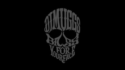 Разбивация!!!!dj Muggs- Bow [h D official]