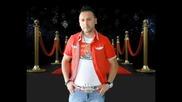 Jevat Star 2011 2012 Muk Te Siklovav Te Bistrav Tut Muk Siklovav Te Na Rodav Tut
