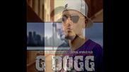 G Dogg Jenny and Imp - Хиляди въпроси хиляди емоции