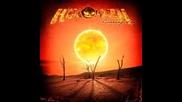Helloween - Wanna Be God -2012 ( Helloween - Burning Sun [ep] )