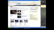 Как да сваляме клипове от youtube и vbox (2 начина) *hq*