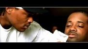 Jermaine Dupri ft Nate Dogg - Ballin Outta Control Bone (hq)