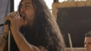Kataklysm - The Black Sheep (Оfficial video)