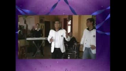 03 - ORK.EXEL - Dueta - 2008