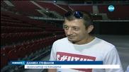 Енрике Иглесиас идва в България на 14 декември - централна емисия