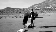 Peggy Zina - Mi M' Akoubas (official Music Video)