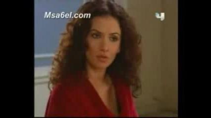 *най–хубавите моменти на Мехмет и Инджии*