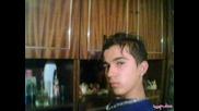 Dj Leo Mix