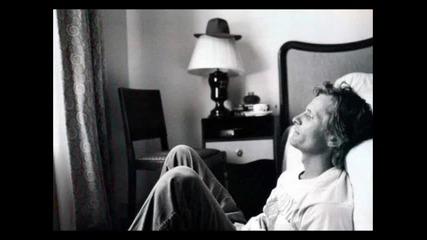 Viggo Mortensen - Berlin Poem