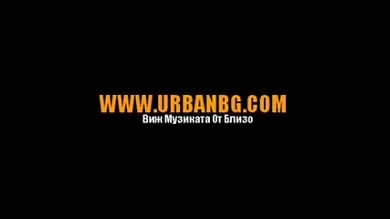 Killara - На Майка Ти Частите ft. Проф. Вучков