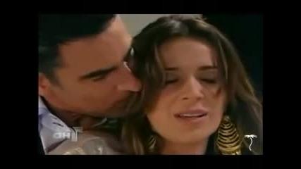 Ignacia y Javier - Always in my mind