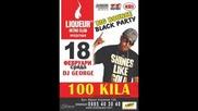 100 Kila & Mal4o - Super Fresh