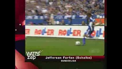 Eurosport watts (funny moments) part 23