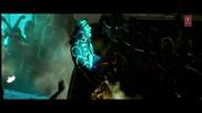 Промо - Rockstar - Nadaan Parindey Ghar Aaja