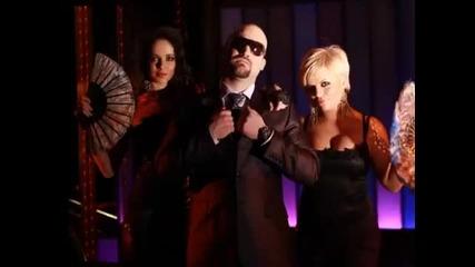 ( 2011 ) Диаманте ft. Kolumbieca - Дявол ли си