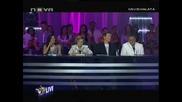 Vip Dance Кошмарният Танц На Сашка Васева