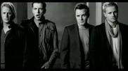 • Превод• Песента докоснала Левскарските Сърца Westlife - You Raise Me Up - от радио Гонг