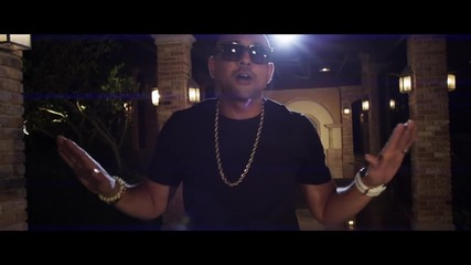 Sean Paul - Other Side of Love *high Definition* 1080p