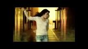 Шанел - Само Твоите Очи - Shanel - Samo Tvoite Ochy ( Високо Качество )