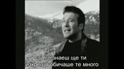 Giannis Ploutarhos - To kalytero paidi - Bg subs