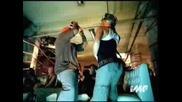 PussyCat Dolls ft. Busta - Dont Cha
