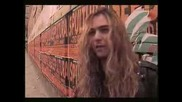 Sepultura - Mass Hypnosis