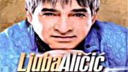 Ljuba Alicic - 2011 - Zasto Mi U Snove Svracas