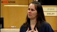 Учителка прелъстила 17 годишни ученици осъдена на 22 години затвор