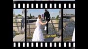 Сватба слайдшоу част 2