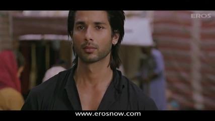 *hd* Teri Meri Kahaani - Allah Jaane Sad Version