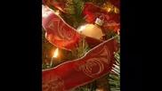 Весела Коледа И Щастлива Година!!!
