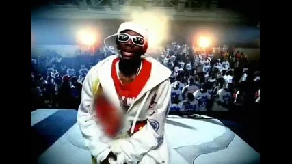Soulja Boy - Crank That/dat ( Rock Version )