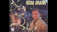 Asim Brkan - Zivot je prazan bez tebe (hq) (bg sub)