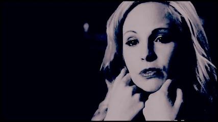 Caroline Forbes || Misery
