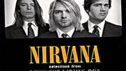 Nirvana - With The Lights Out Disc 1 (2004)