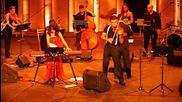 Vasko Vassilev - Cinema Concertos, 27.08.2914, Plovdiv, Bulgaria