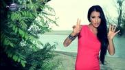 Ani Hoang & Krum - Tseluvay i hapi || Ани Хоанг и Крум 2013 - Целувай и хапи