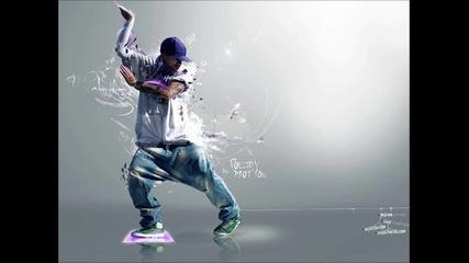 New Hit 2012 Dj Yas ft. Dj Nitro 6