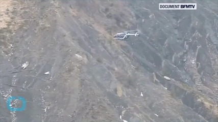 American Intelligence Contractor Among Those Killed in Alps Plane Crash