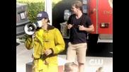 90210 New Treilar - Season 3