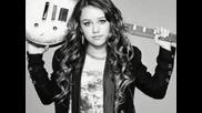 Miley Cyrus za konkursa na miley123