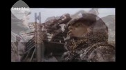 Sarah Brightman - Starship Troopers *HQ*