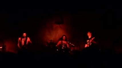 Agathocles - Bang Bang - live - Youtube