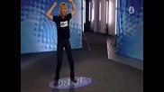 Music Idol В Швеция - По Зле Неможе Да Бъде