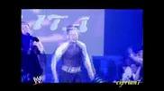 Jeff Hardy - Breath