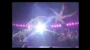 U2 - Mysterious Ways: Buenos Aires 2006