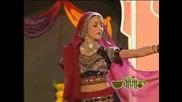Pallo Latke Mharo - Most Entertaining Rajasthani Song played in Balika vadhu & Diya aur Bati Serials