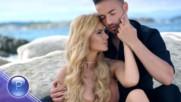 Анелия и Kiriacos Georgiou - Pos tin ides, 2017